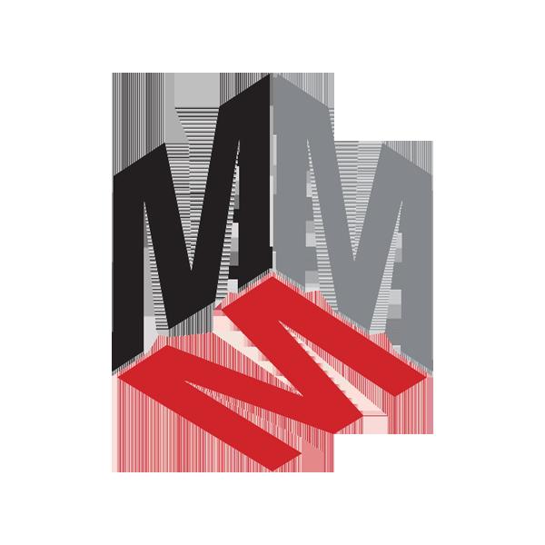 MMM (WA) Pty Ltd – Icon – MMM (WA)